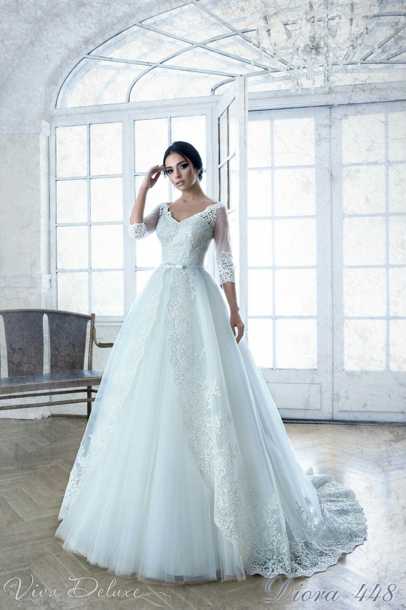 Pin de Patty Gallagher en Beautiful Brides | Pinterest