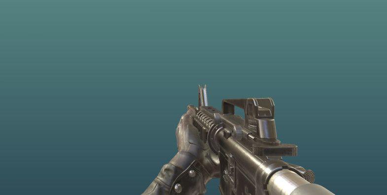 Fps Gun Pack #Gun#Fps#Pack#Guns   designs   Galaxy wallpaper, Guns