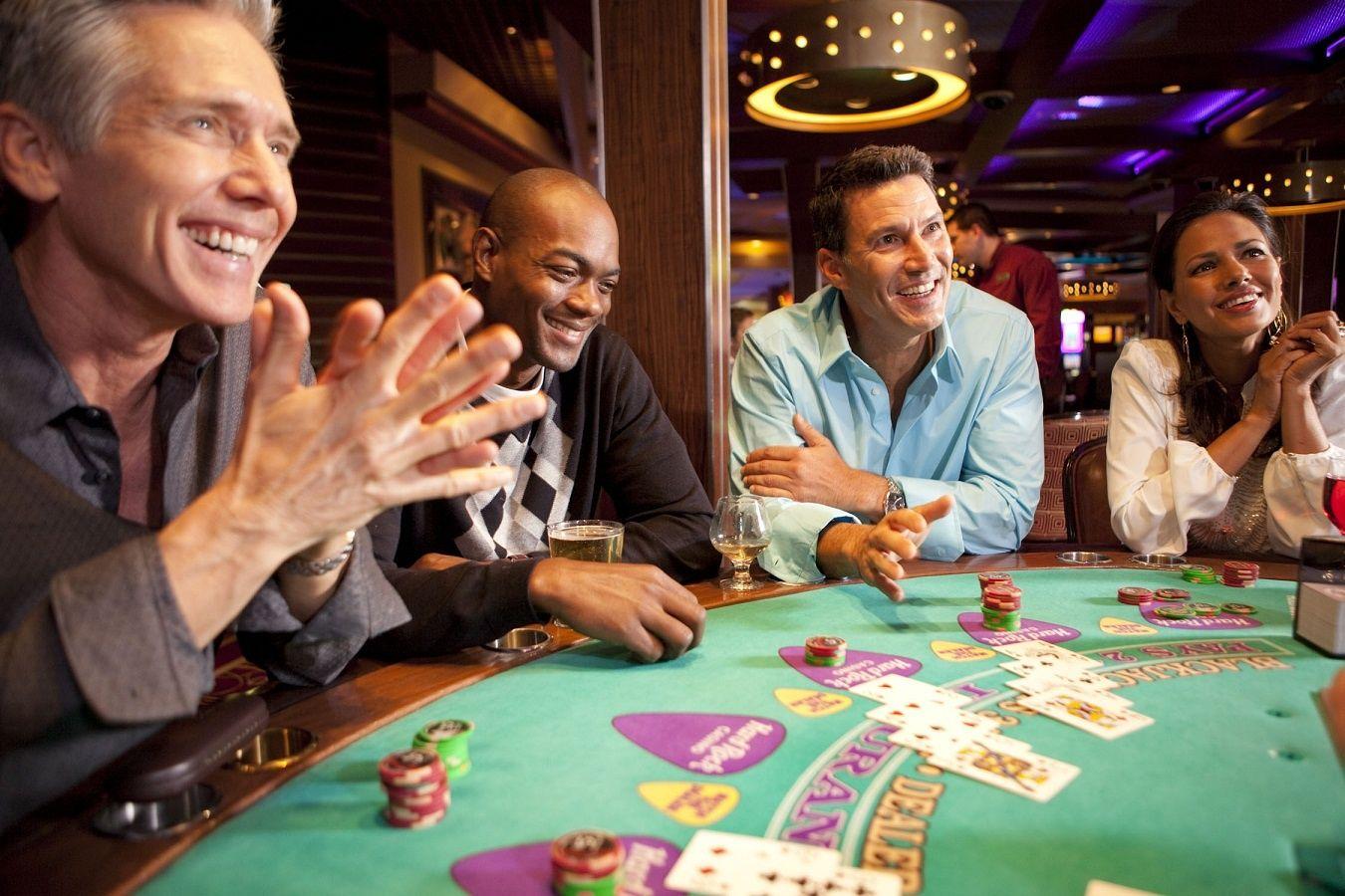 вавада азартные игры