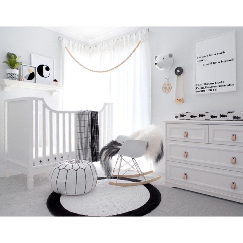 Cadeira Eames Dar Balan O M Veis Decoo Design Baby Casinha  ~ Poltrona Para Quarto Infantil E Decoração Simples Quarto