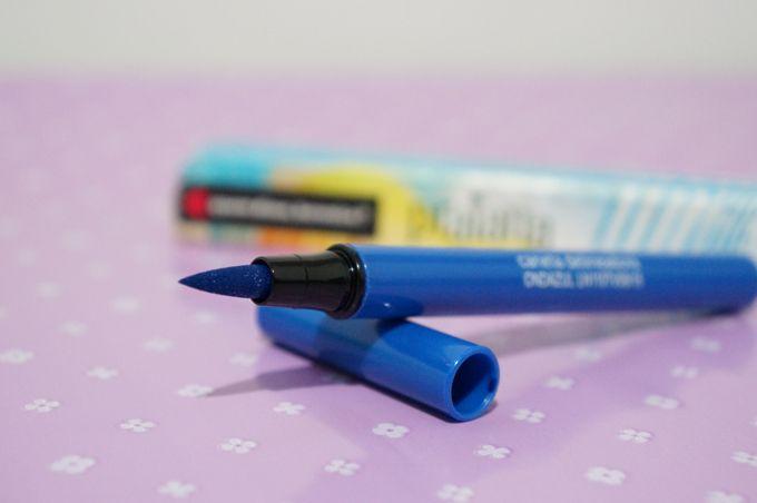 caneta qdb
