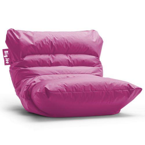 big joe roma floor chair dining covers ireland comfort research pinterest