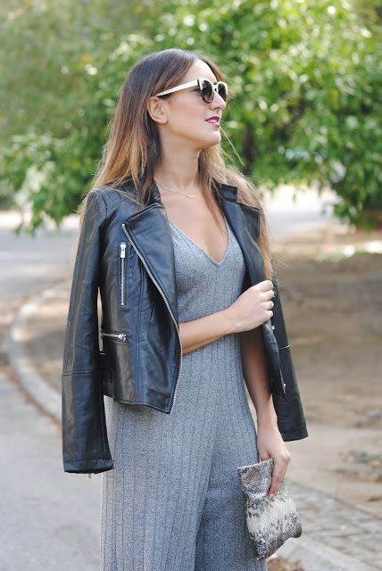 Canalé. http://www.fashion-south.com/2015/10/canale.html