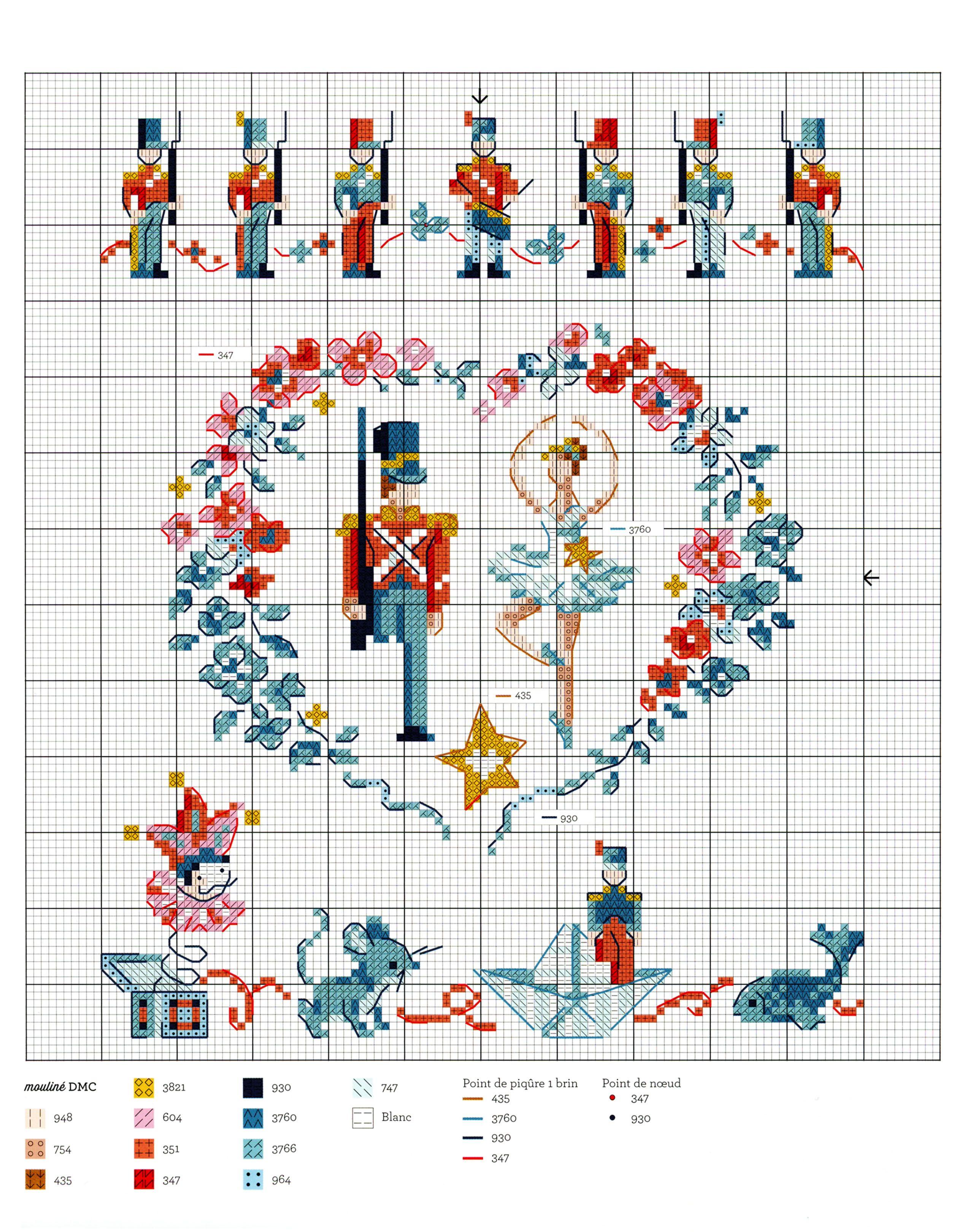 gallery.ru watch?ph=bJCU-gY5Fn&subpanel=zoom&zoom=8 | Stitch \'n B ...