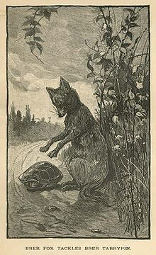 Foxes in popular culture - Wikipedia, the free encyclopedia