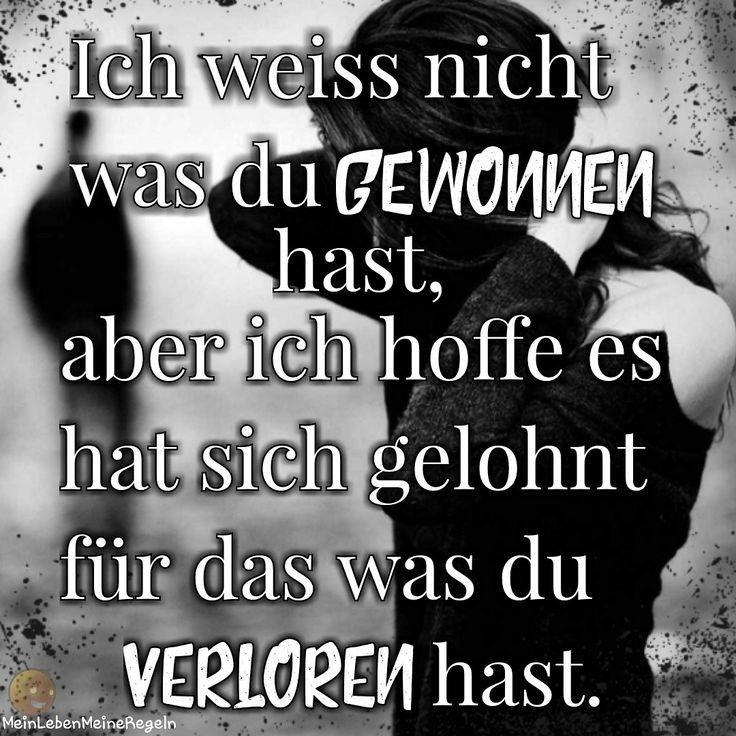- #Ichdenkandichsprüche #Schönesprücheleben #