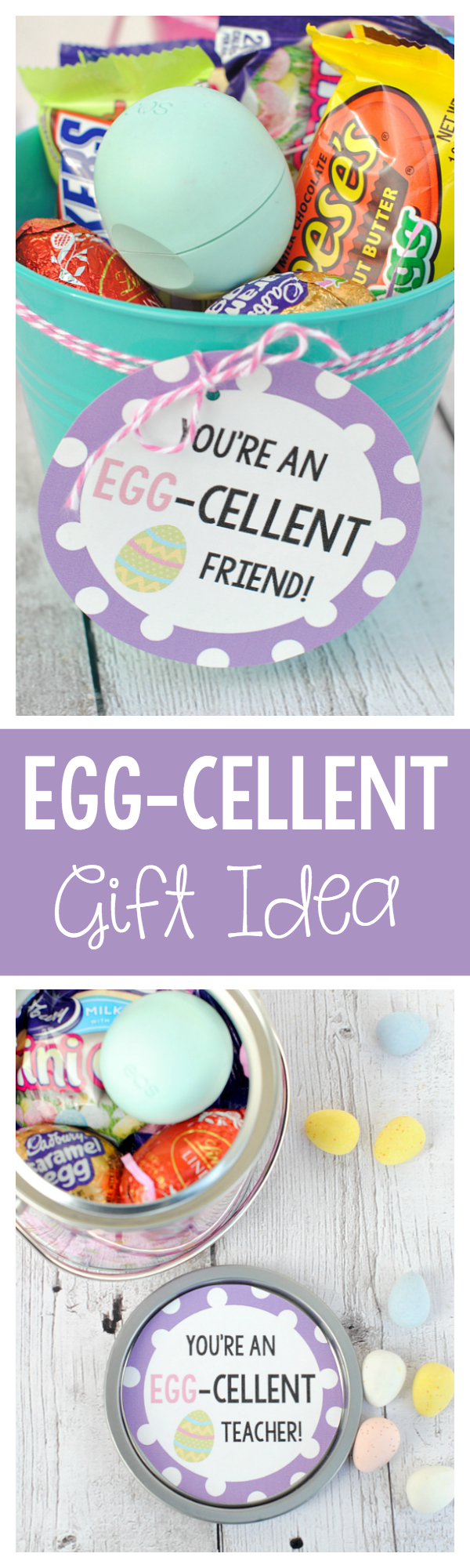 Egg cellent easter gift idea easter gift and holidays egg cellent easter gift idea negle