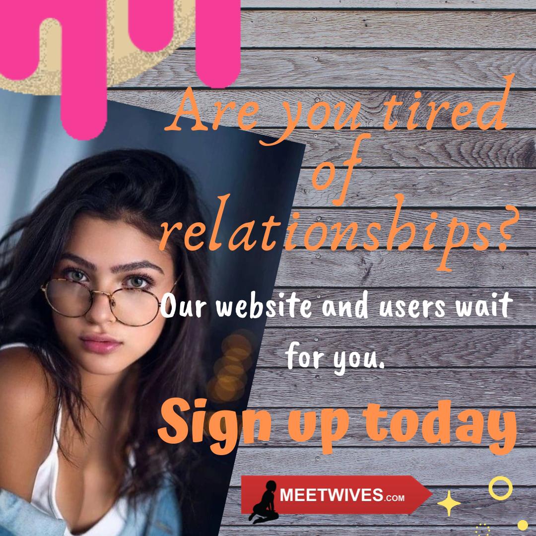 Beste websites für casual dating