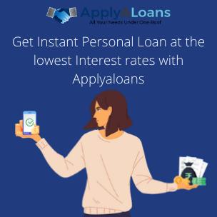cd615c921f12093f34e21364204baa91 - How To Get A Loan If You Are Under 18
