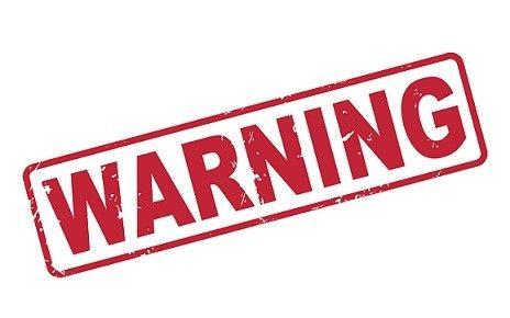 BREAKING: FDA warns 5 diabetes drugs linked to heart failure risk