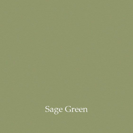 Benjamin Moore Kitchen Colors Sage Green Paint For: Sage Greens Paints - Google Search
