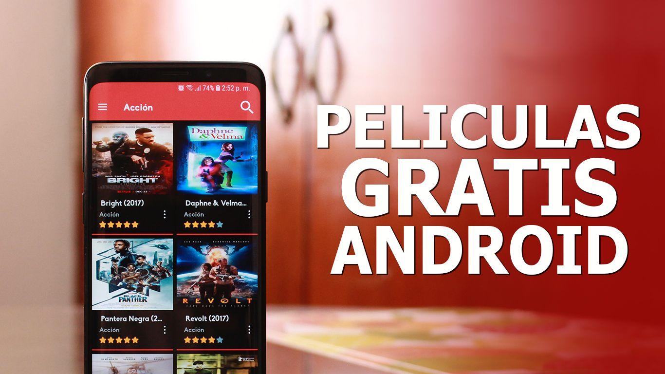 HiroPolis es una de las mejores aplicaciones para ver películas de buena  calidad en tu teléfono android en español… | Ver películas, Peliculas, Ver  peliculas gratis