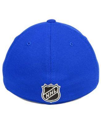adidas New York Rangers Practice Jersey Hook Cap - RoyalBlue White L ... ac2be0521