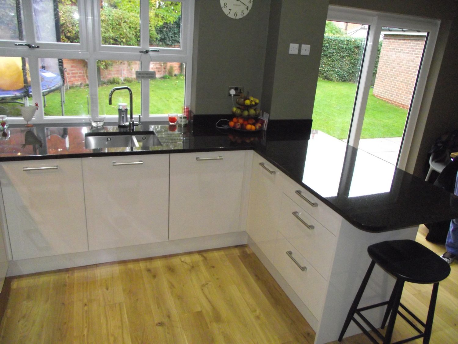 Cheap Kitchens | Discount Kitchens For Sale Online | Cheap Kitchen Cabinets  Mrs Gardener   Ripon