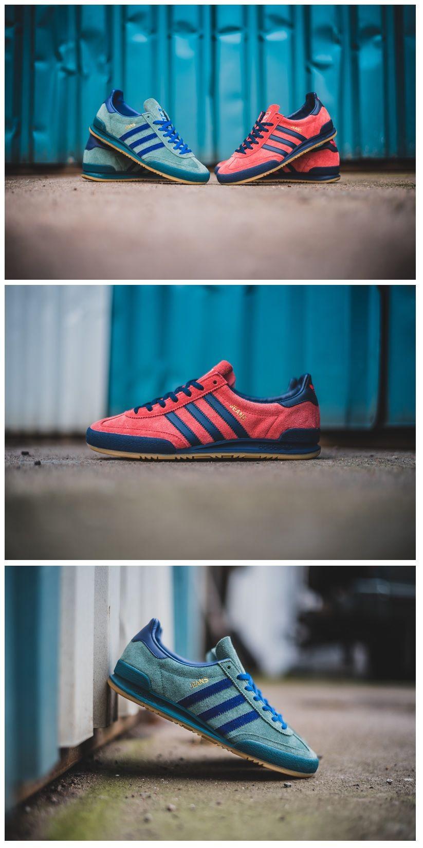 Adidas Jeans | Adidas originals jeans