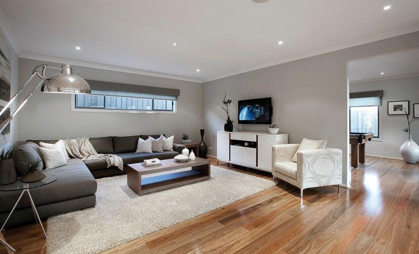 House Design Wembley