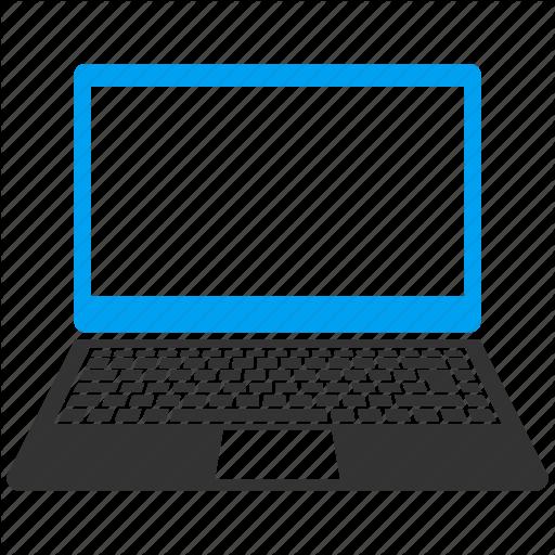 Laptop Screen Repairs Shops, Computer Parts / Stores Sydney