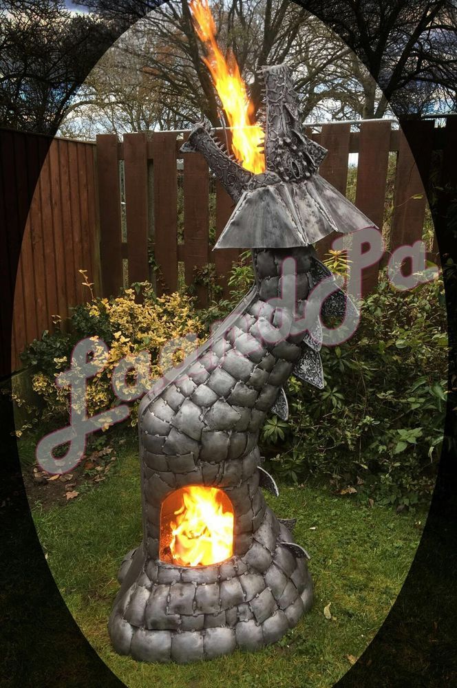 Lord Of The Rings Firepit Ebay