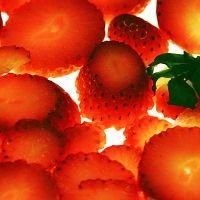 erdbeere ,erdbeeren ,strawberry ,strawberries ,fresas ,fraises ,morango ,fraise  ,fruits  ,healthyfood ,vegan ,veganer ,obst ,fruit   ,fragola  ,food ,gesund