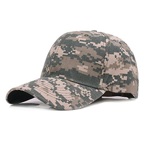 New England Patriots Salute To Service Adjustable Hat  8f81736d7ad