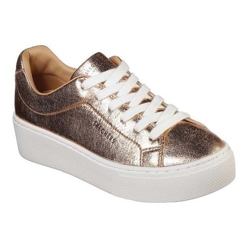 9da903ef06ee Qupid Womens Sneakers Lace-up