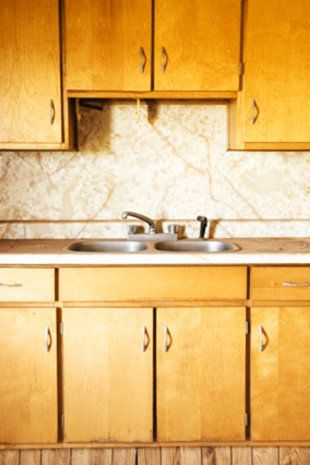 Cleaning the Impossible: 4 Secrets from the Pros | Clean ...