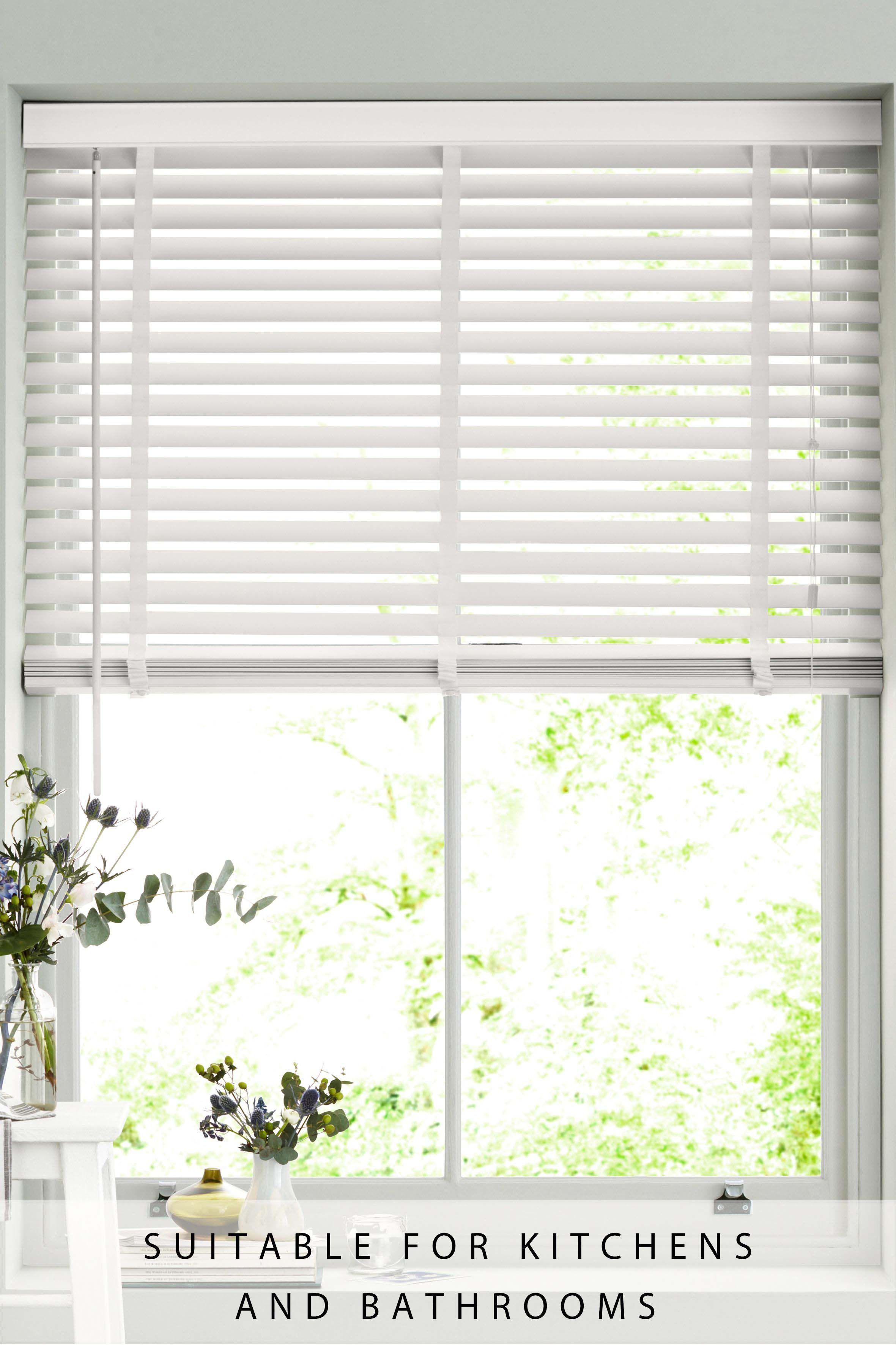 Best No Cost Venetian Blinds Office Strategies In 95 Of Windows Some Type Of Window Dressing To Supply Privacy Sun Protection 2020 Goruntuler Ile Ev Dekorasyonu Evler Dekorasyon