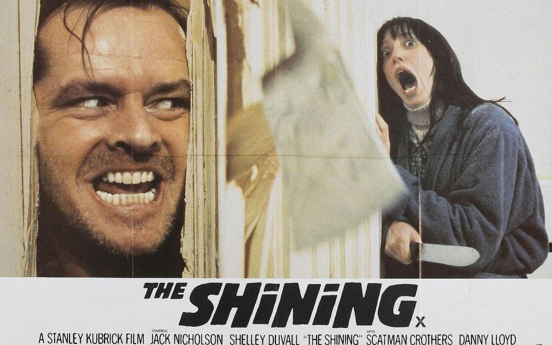 The Shining The Shining 1440x900 Wallpapers, 1440x900