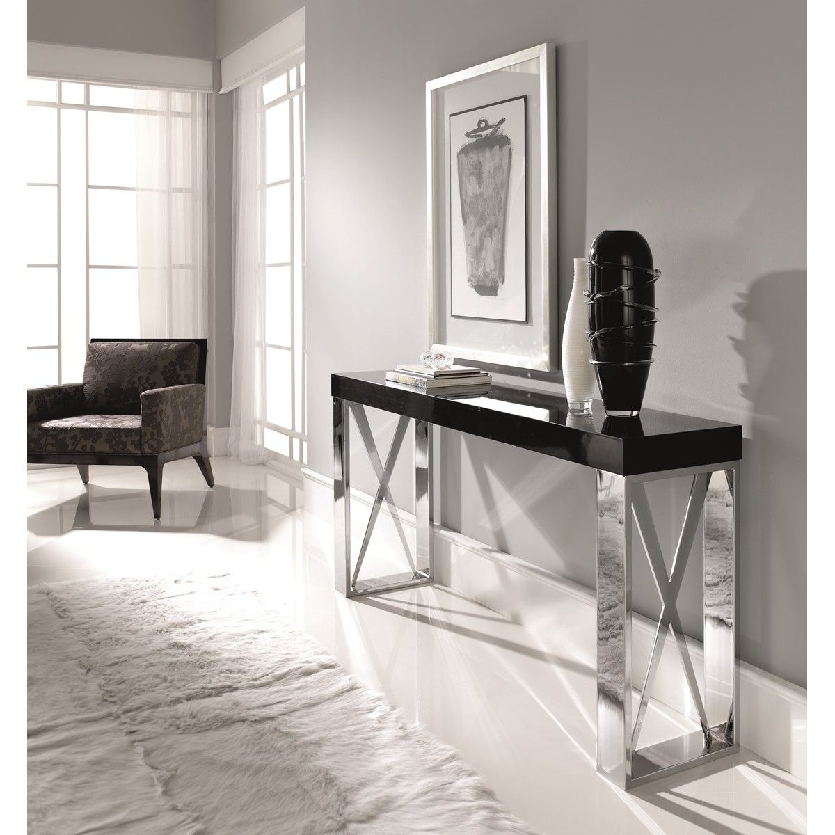 Amboan event console table amboan pinterest console tables amboan event console table geotapseo Choice Image