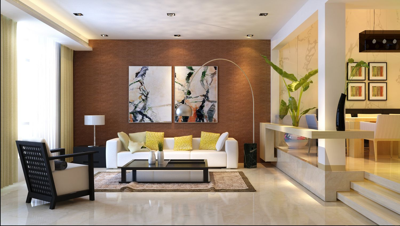 Interior Design Ideas Websites | Bedroom Designs | Living Room Designs |  Kitchen Design U2014 Hompassion