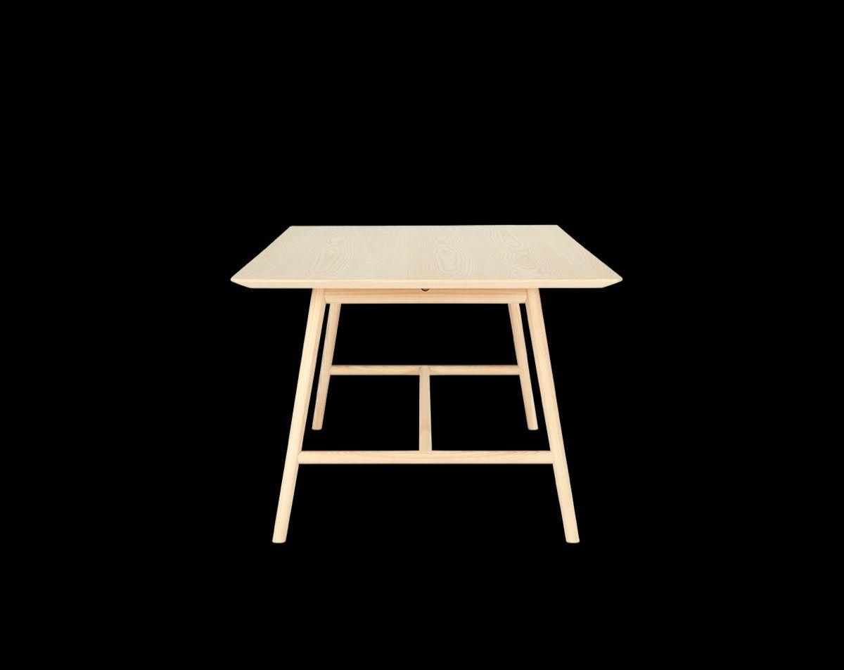 Holland Table For Sp01 Sp01 Design Stol