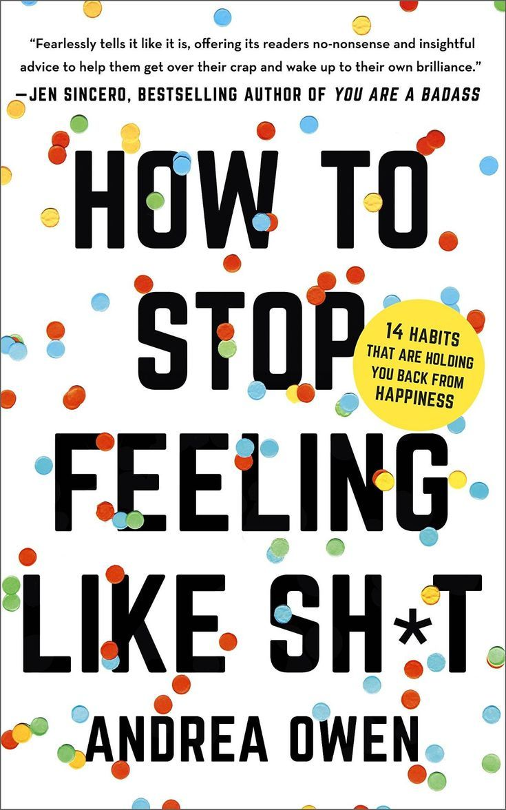 10 Books About Self-Love to Read for More Confidence   MyDomaine