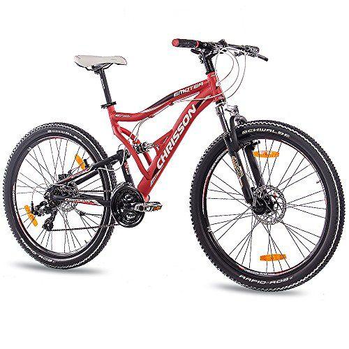 kaufen 26 zoll alu mtb mountainbike fahrrad chrisson. Black Bedroom Furniture Sets. Home Design Ideas
