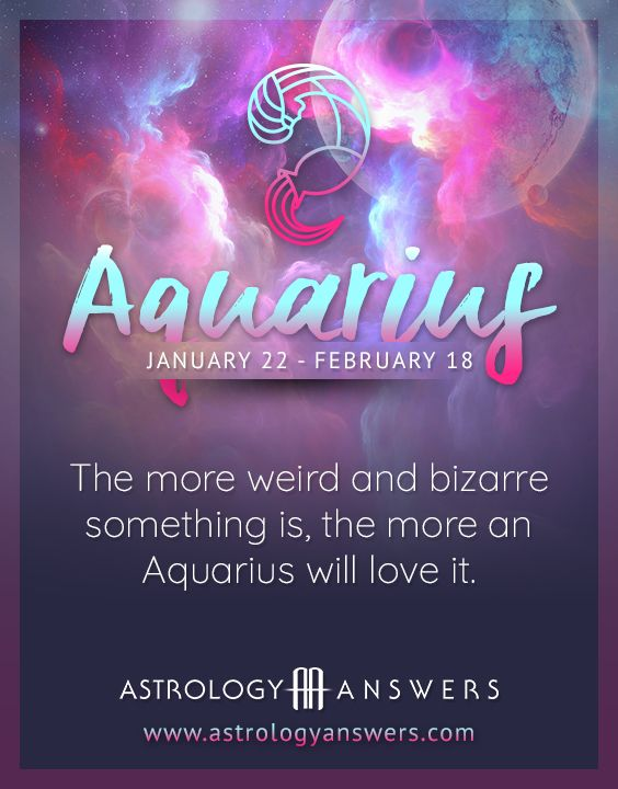 astrology answers weekly horoscope january 24