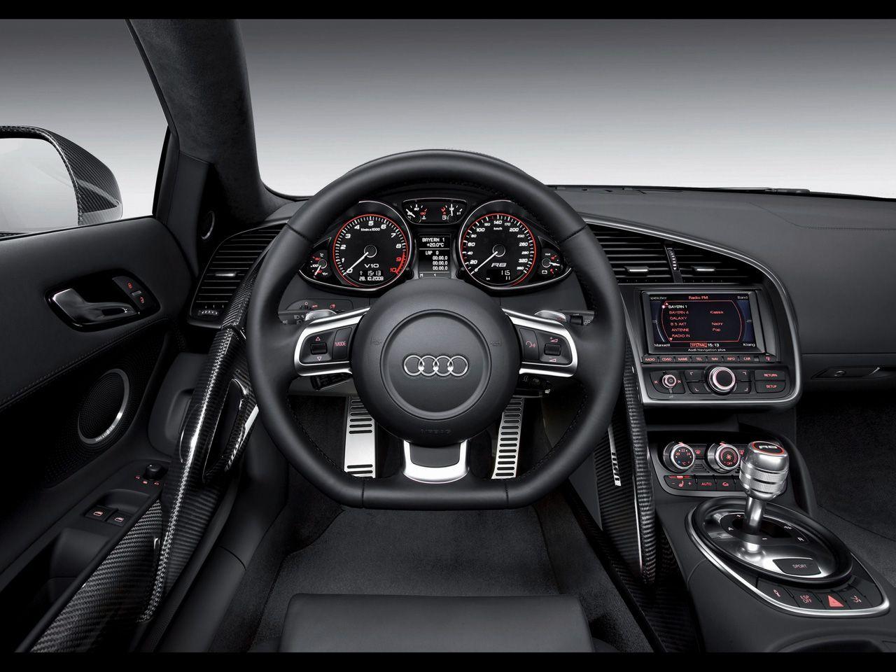 Audi 2011 interior audi resolution 1280 x 904 214 kb jpeg size 1280 x 904 214 kb jpeg not available audi 2011 view on wordpress