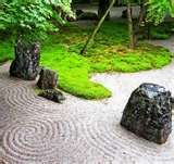 Image detail for -Amazing Traditional Japanese Garden With Natural Touch