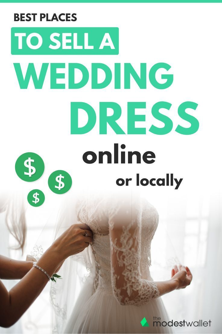 Places To Sell Wedding Dresses Near Me Lovely Sell Used Wedding Gown Elegant Bhldn Lorena Gown In 2020 Wedding Dress Hire Gorgeous Wedding Dress Bridal Wedding Dresses