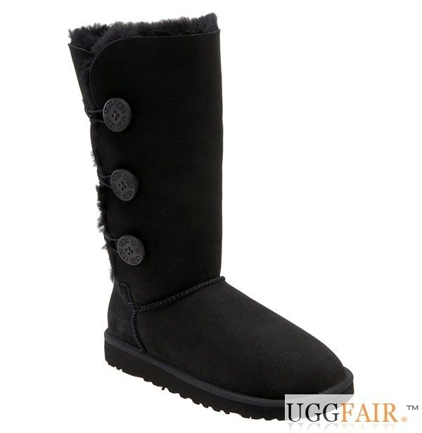 Womens Lynnea by Ugg $200 | Classic ugg boots, Boots, Womens