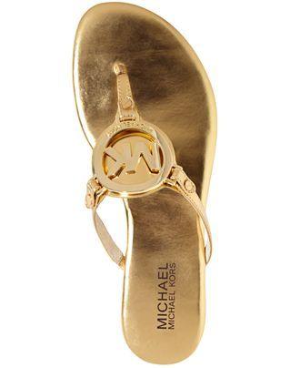 mk shoes macys michael kors on sale