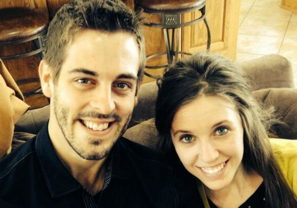 Derick Dillard Reveals How He Is Making Money After Getting Fired From Counting On | News @ Celebrination Australia