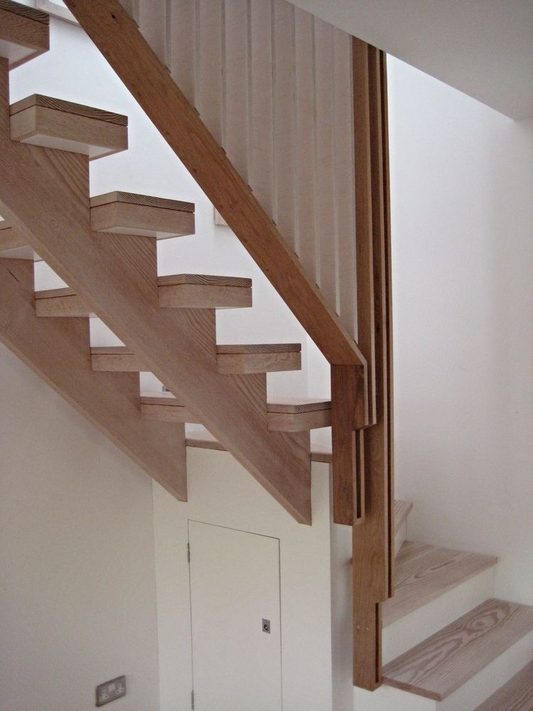Best Img 1357 Jpg Parker Furniture Barn Furniture Furniture 400 x 300
