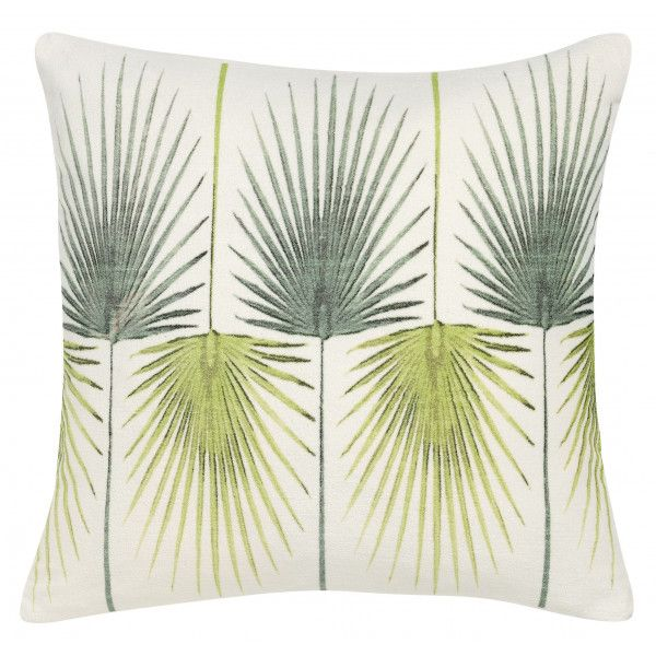 Ambiance & Styles | Coussin HAWAI mousse 45x45 #ambiance #style ...