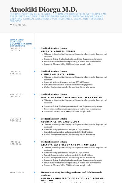 Engineering Skills Resume Resume Skills Resume Engineering Resume