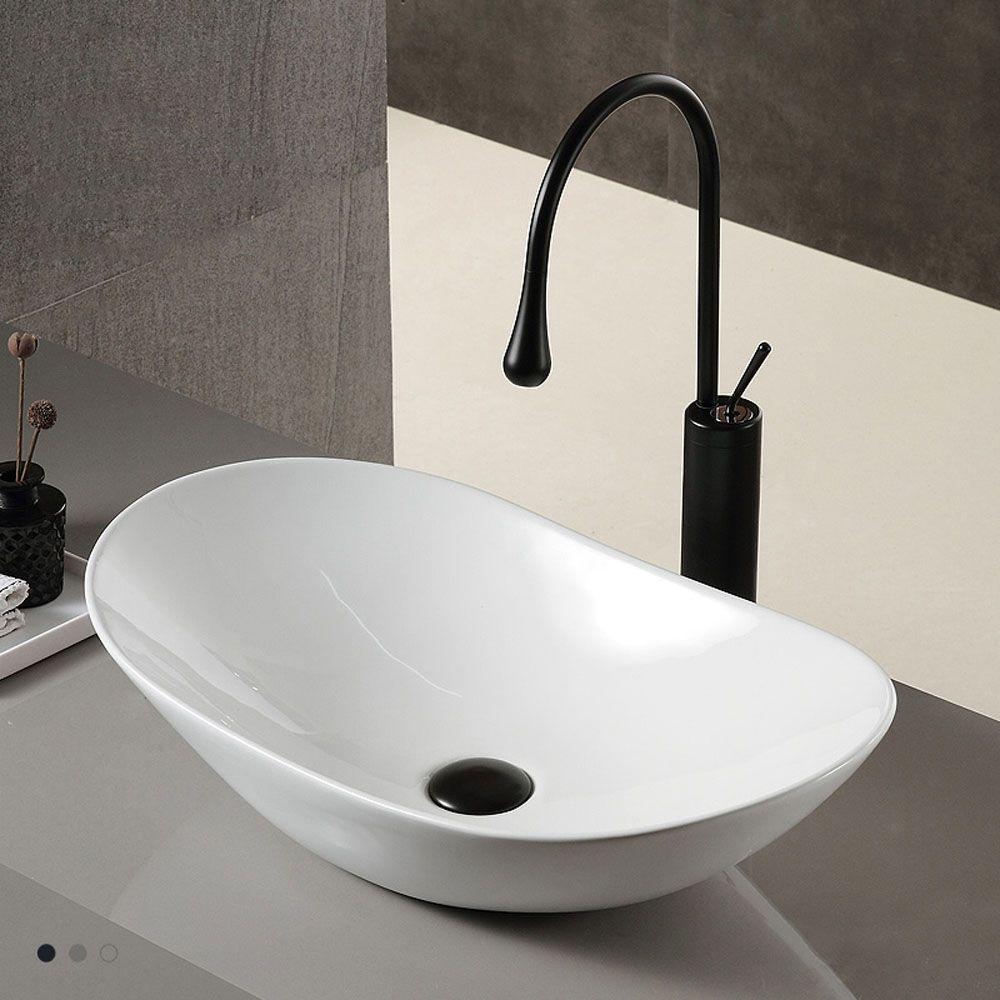 25++ Robinet pour vasque de salle de bain ideas