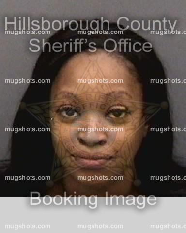 Latasha Faye Mackall; http://mugshots.com/search.html?q=70698133; ; Booking Number: 14000492; Race: B; DOB: 11/21/1986; Arrest Date: 01/04/2014; Booking Date: 01/04/2014; Gender: F; Ethnicity: N; Inmate Status: IN JAIL; Bond Set Amount: .00; Cash: sh.00; Fine: sh.00; Purge: sh.00; Eyes: BRO; Hair: BLK; Build: MED; Current Age: 27; Height: 162.56; Weight: 56.69904625; SOID: 00656912; POB: KY; Arrest Age: 27; Arrest Agency: HCSO; Jurisdiction: HC; Last Classification Date & Time: 01/04/2014…