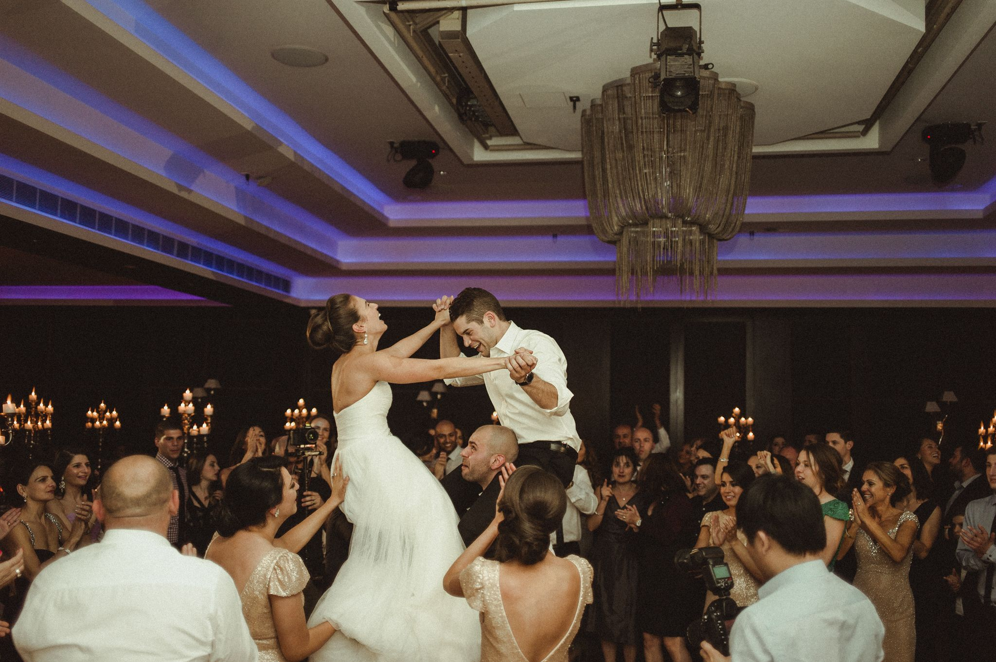 The Wedding Of This Greek Couple Has Perfect Amount Balance Between Sacred Traditions And Modern Glamour Festivities You Can Even Hear Music