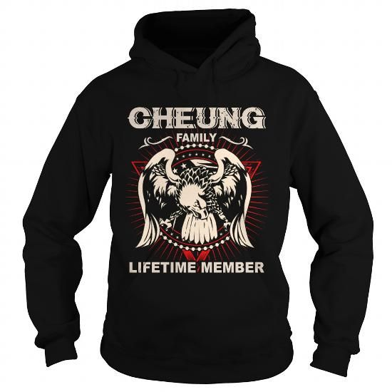 CHEUNG - #team shirt #loose tee. CHEUNG, country hoodie,hoodie for girls. ORDER NOW =>...