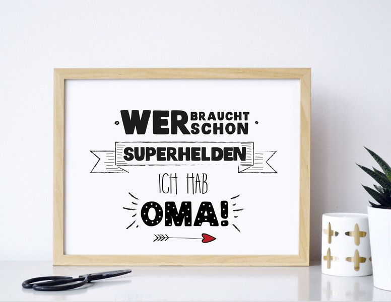 Https Xn Geburtstags Wnsche Y6b Org Schwagerin