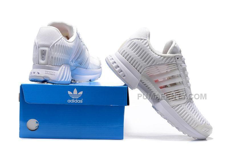 No puedo leer ni escribir sustantivo Islas Faroe  Discount Adidas Clima Cool 1 Retro All White 40-45, PUMA FENTY by Rihanna    Discount adidas, Adidas shoes online, Adidas