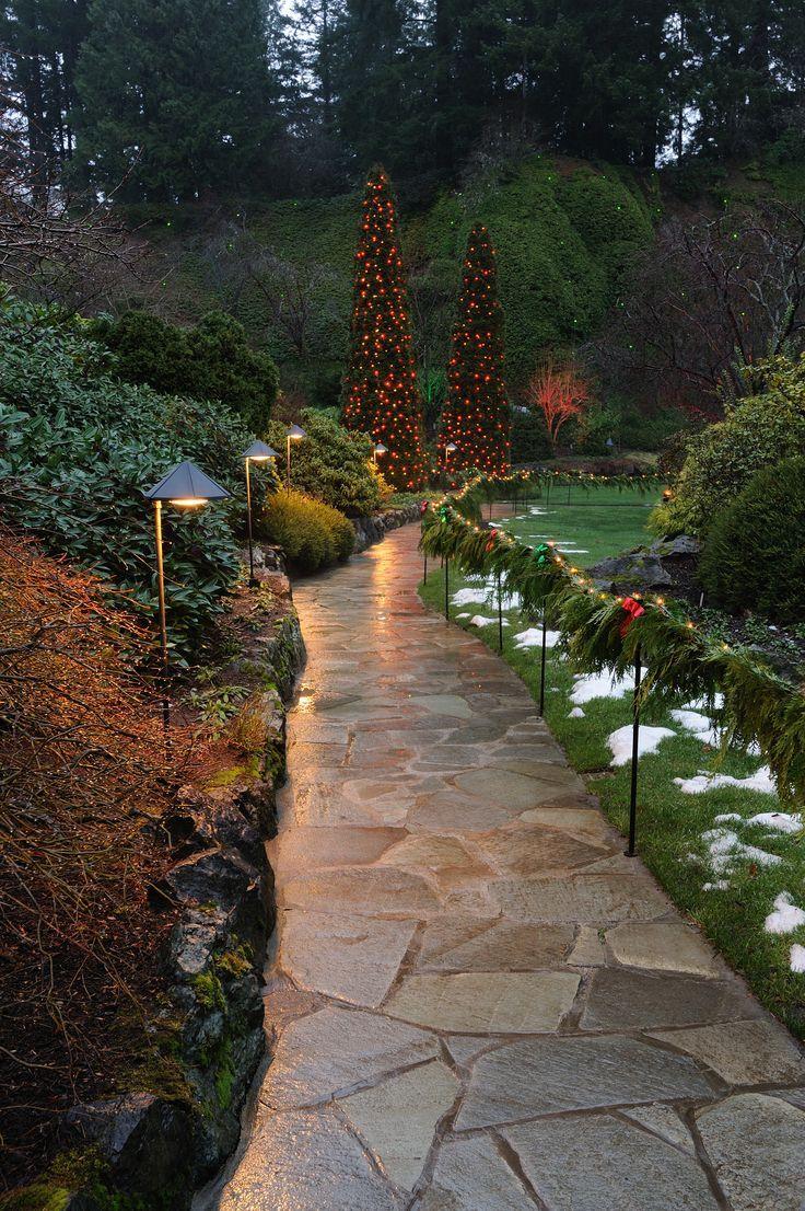 Low voltage outdoor lighting designs | Outdoor Flooring/Lighting ...